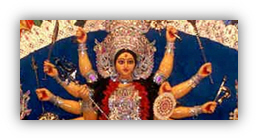 small_ma_durga_face_2